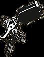 dobralakovna logo1.png