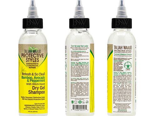 Taliah Waajid Dry Shampoo