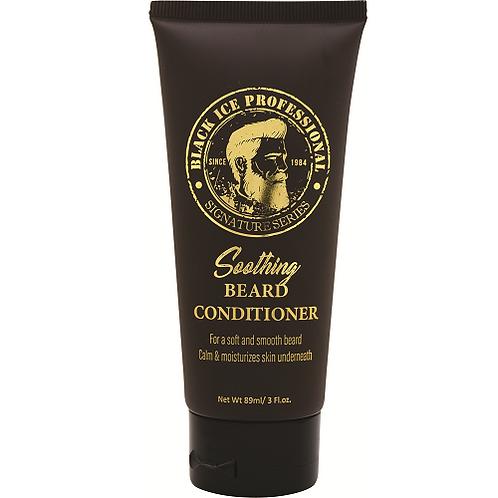 Black Ice Beard Conditioner