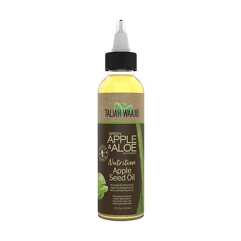 Taliah Waajid Apple Seed Oil