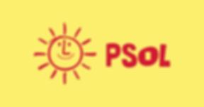 logo-psol-1-485x255.png