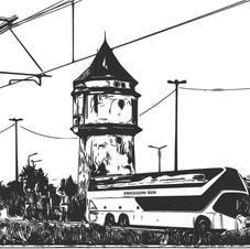 Wieża Defektu i Freedombu.jpg