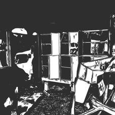 Zniszczone przedszkole 3.jpg