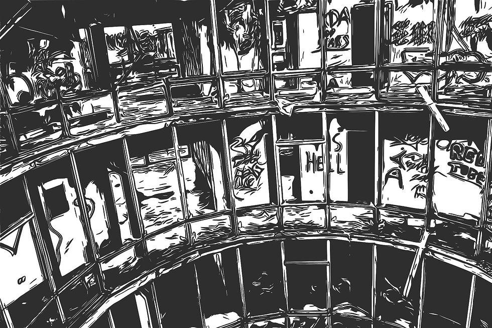 zniszczone miast 4.jpg