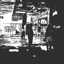 Zniszczone przedszkole.jpg
