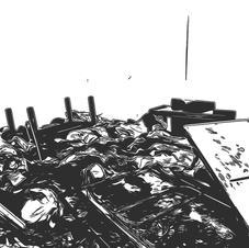 Zniszczona klasa.jpg
