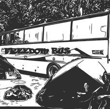 obozowisko Autobusu do Wolności.jpg