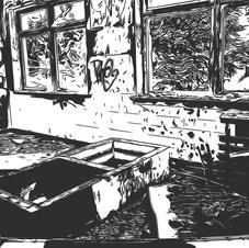 Zniszczone przedszkole 4.jpg
