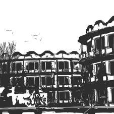 Krańcowskie  Stare bloki.jpg
