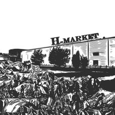 H-Market.jpg