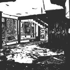 Zniszczone przedszkole 2.jpg