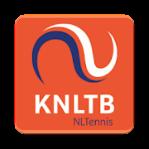 Leden let op: Het is verplicht om de banen af te hangen via de KNLTB clubapp
