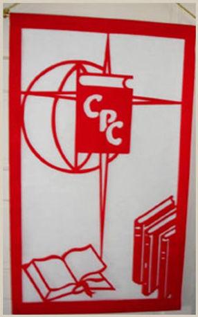 CPC banner