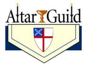 AltarGuild.jpg