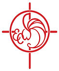 ecw diocese of upper south carolina