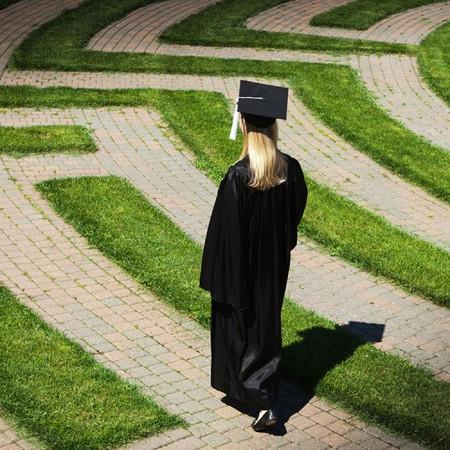 Rethinking the Summer Internship [HGSE]