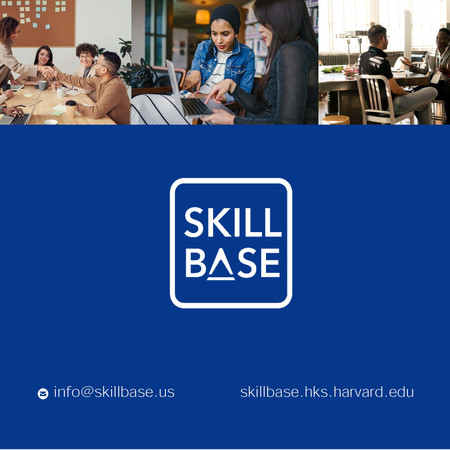 Introduction to Skillbase: Online Foundational Learning for Career Advancement