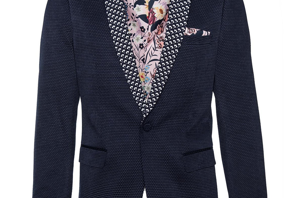 Bexley ShawlTuxedo Jacket