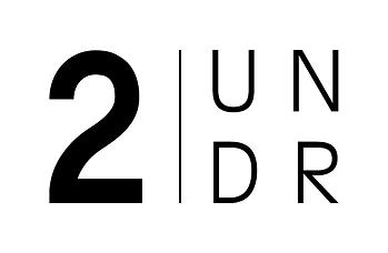 2undr-logo-eblast-2.png