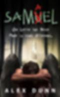 Samael_final_v6.jpg