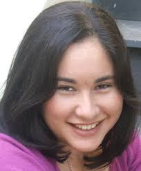 Tabitha Suzamma