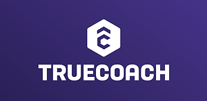 truecoach_purple.png