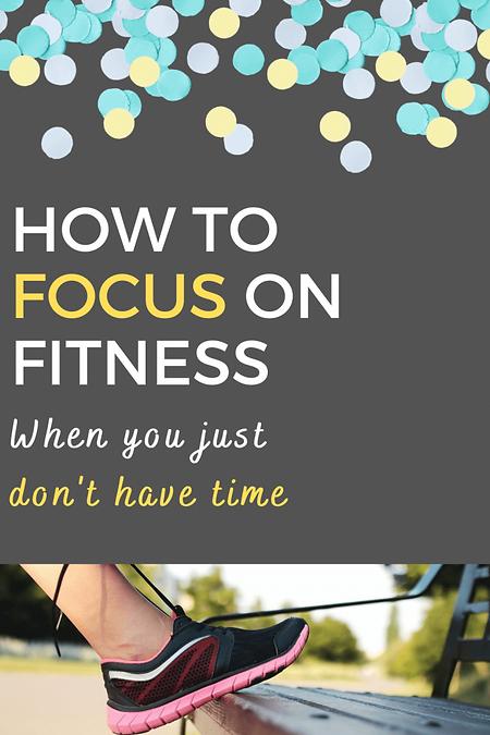 monday-workout-motivation-pinterest-683x