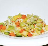 Légumes à soupe La Légumerie