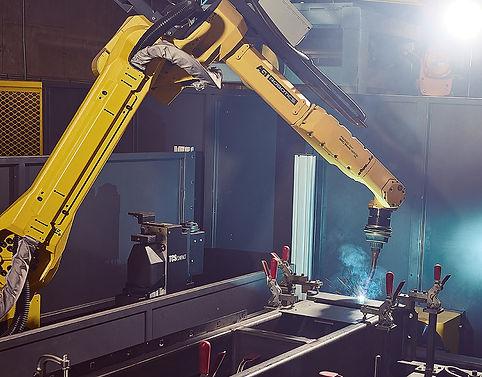 Equipement-robot-soudeur-03a.jpg