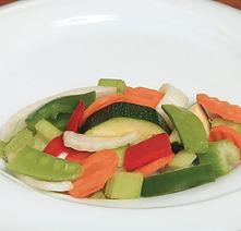 Légumes express La Légumerie