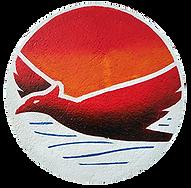 rond-oiseau-sm.png