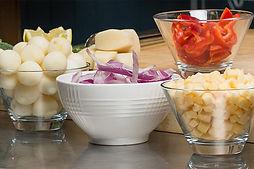 Légumes pratiques La Légumerie