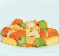 Légumes campagnard La Légumerie