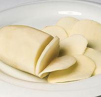 Pommes de terre chips La Légumerie