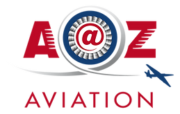 Logo-Aviation A _ Z - 3.5 x 5.5 po.png