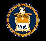 UMCE logo.png