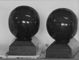 The Corona Trophy