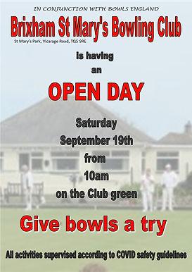 Open Day COVID.jpg