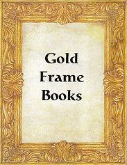 gold frame book image.jpg