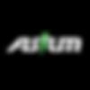Asium.png