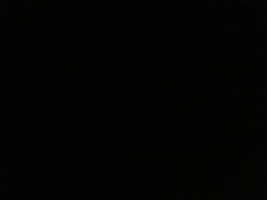 Very_Black_screen.jpeg