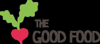 The-Good-Food_Logo_350.png