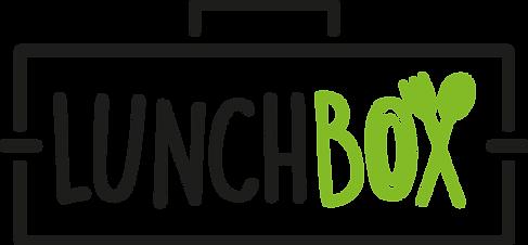 Lunchbox_Logo_sg.png