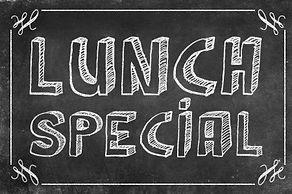 chalkboard-generator-poster-lunch-specia