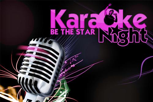 Fancy Free Karaoke