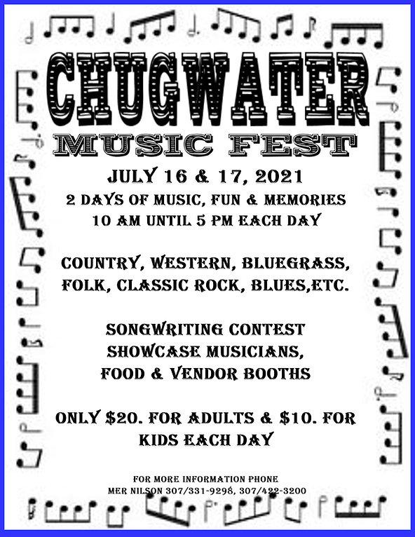 CHUGWATER MUSIC FEST POSTER_2_2-001.jpg
