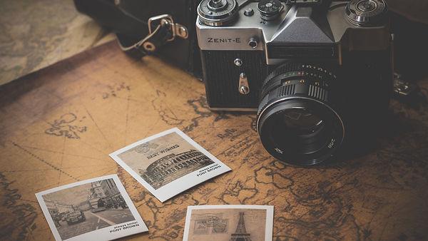 vintage_retro_camera_126517_2560x1440.jp