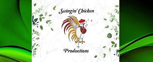 swingin chicken productions 2.jpg