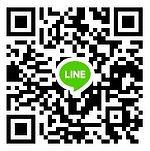 LINE今井.jpg
