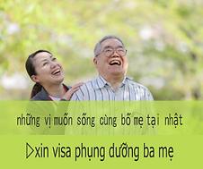 ★サービス 老親扶養ベトナム.png